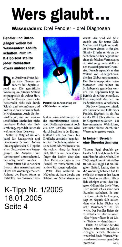 AQUA DYNAMIC - Mein Wasserbett | Schweizer Qualität und Marktführer ...