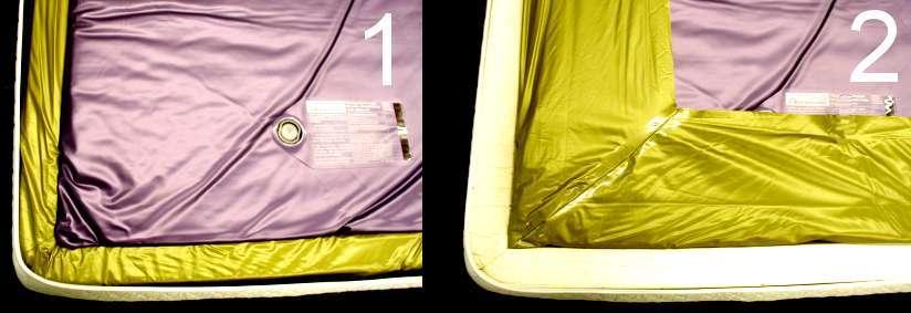 wasserbetten wasserbett frage forum. Black Bedroom Furniture Sets. Home Design Ideas